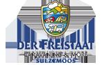 Freistaat