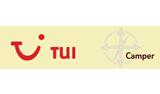 TUI Camper