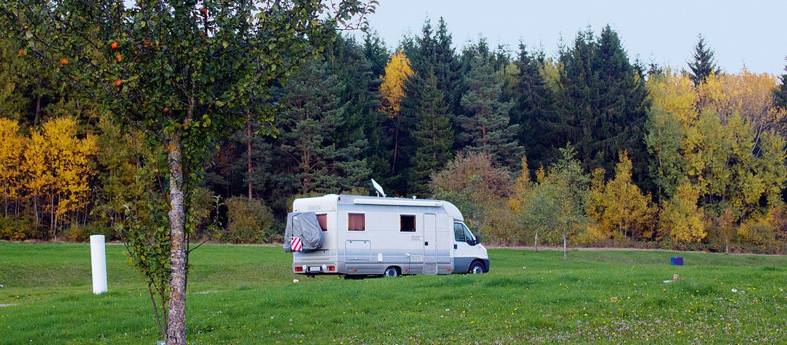 Www Camping Cafe Kirnbergsee De