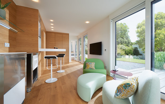 landyachting das innovative rkh modul haus landyachting. Black Bedroom Furniture Sets. Home Design Ideas