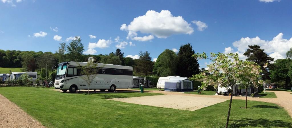landyachting wohnmobil tour nach england landyachting. Black Bedroom Furniture Sets. Home Design Ideas