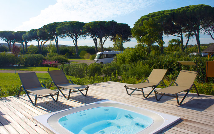LandYachting Excellent Place Podere Pianetti