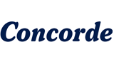landyachting_partner_concorde