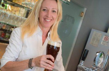Bier selbst brauen kann man im Mai auf dem landYachting Excellent Place LernCamping Moosbauer