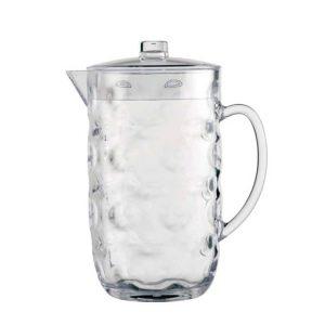 LandYachting Wasserkrug Ice-cube