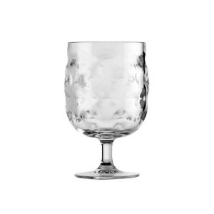 LandYachting Weinglas Ice-cube