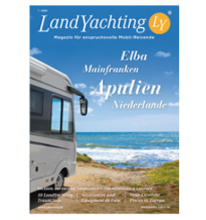 LandYachting Abo 1 2020