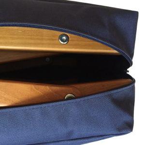Schutztasche für Captains Chair